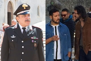 Don Matteo 12, anticipazioni sesta puntata 27 febbraio: Nino Cecchini influencer con i The Jackal