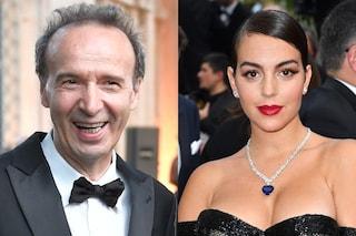 La scaletta di Sanremo 2020 per la terza serata: ospiti, programma e cantanti