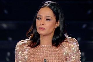 Il testo integrale del monologo sulle donne di Rula Jebreal a Sanremo 2020