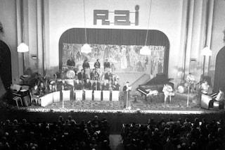 Sanremo 2020, abbonato alla Rai dal 1954 riceve biglietti gratis per il Festival