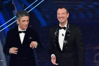 Personale Rai a Sanremo 2020, 634 persone nel mirino: in prima fila dirigenti, staff e famiglie