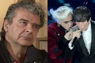 """Morgan: """"L'amicizia con Bugo è stata distrutta dal suo manager"""", Valerio Soave replica: """"Curati"""""""