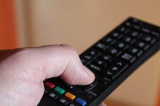 La tv cresce sotto la spinta di internet, ma quella tradizionale è sempre meno vista