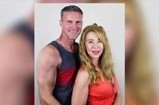 Lindsey Duncan, il nutrizionista di Hollywood uccide l'ex moglie e il marito per legittima difesa