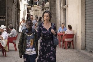 La vita davanti a sé, il nuovo film con protagonista Sophia Loren in esclusiva su Netflix