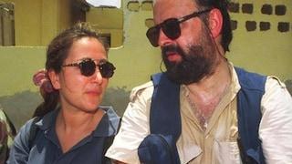 Ilaria Alpi e MiranHrovatin uccisi 26 anni fa: in onda lo speciale di Chi l'ha visto