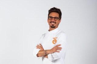MasterChef Italia 2020: il vincitore è Antonio Lorenzon