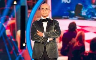 Grande Fratello Vip in diretta: Asia eliminata. In nomination la Volpe, la Elia e Fabio Testi