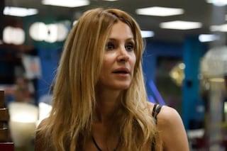 """Adriana Volpe messa in contatto con i familiari, il comunicato del GF Vip: """"Motivi personali"""""""