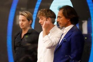 """Antonio Zequila non digerisce la nomination al GF Vip, a Paolo: """"Potevate lasciarmi tranquillo"""""""