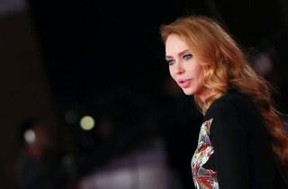 """Yvonne Sciò regista di Seven Women: """"Racconto da Rula Jebreal a Fran Drescher de La Tata"""""""
