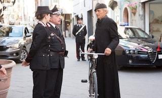 Don Matteo non si ferma più, 6.6 milioni di spettatori. Chi ha visto Canale 5?