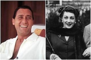 La storia di Alberto Sordi: la carriera, l'amore con Andreina Pagnani e la leggenda sull'avarizia