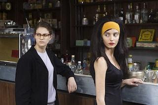 L'Amica Geniale è tra le migliori serie del 2020 per il New York Times