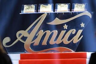 Programmi TV di stasera 3 aprile: Gifted - Il dono del talento su Rai Uno, Amici su Canale 5