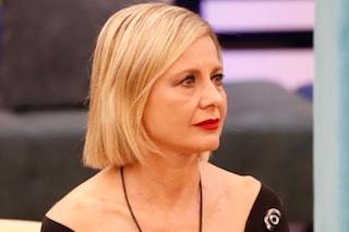 """GF Vip 2020, tutti contro Antonella Elia: """"Cattiva, pazza, anaffettiva, fa pena"""""""