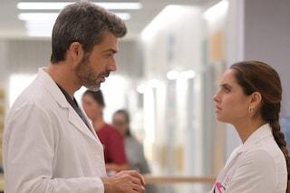 Doc - Nelle tue mani: cast e nuove puntate della fiction tratta da una storia vera