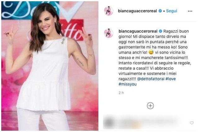 Bianca (@biancasaldo) | Twitter