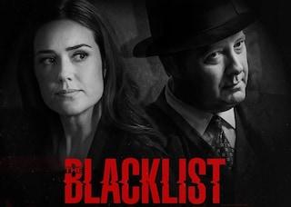 The Blacklist 7: arrivano i nuovi episodi su Fox Crime, poi lo stop alle riprese