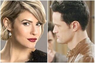 Beautiful, anticipazioni 15 - 21 marzo: Caroline Spencer muore, Thomas è disperato
