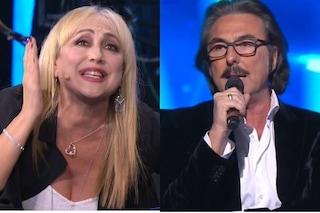 """Lite tra Celentano e Cannito ad Amici, Rossella Brescia difende Luciano: """"Il mondo della danza sa"""""""