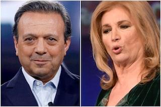 """Iva Zanicchi: """"Piero Chiambretti non ci ha nascosto il coronavirus, basta cattiverie"""""""