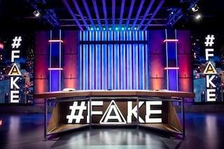 Sospeso Fake – La fabbrica delle notizie, un membro dello staff positivo al Coronavirus