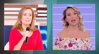 Come seguire l'informazione Coronavirus sui canali Mediaset: la programmazione settimanale