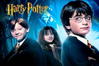 Harry Potter torna in tv, tutta la saga in onda dal 16 marzo