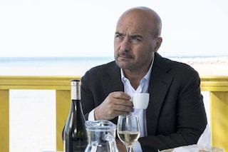 'Il Commissario Montalbano 15' si farà, la nuova stagione in onda nel 2021: già pronto un episodio