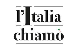 L'Italia chiamò, la maratona per resistere al Coronavirus con Big dello spettacolo e della cultura