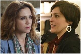 Tutto il giorno davanti, trama e cast del film con Isabella Ragonese ispirato ad Agnese Ciulla
