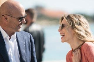 Il commissario Montalbano, anticipazioni prima puntata 9 marzo: Salvo amato, Livia mia
