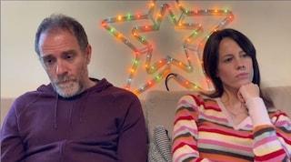 Resti a Casa: la serie tv di Propaganda Live con Valerio Mastandrea e Chiara Martegiani