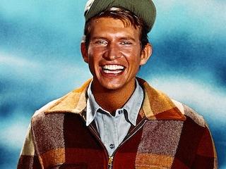 """Morto Tom Lester, attore della sitcom """"La fattoria dei giorni felici"""""""