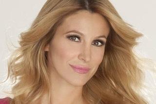 Adriana Volpe a TV8, sfuma l'ipotesi di un programma Mediaset dopo il GF Vip
