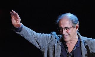 Adriano Celentano torna con Rock Economy su Canale5, le canzoni della serata