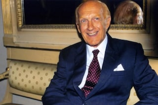 Raimondo Vianello a 10 anni dalla sua morte: vita, morte e soprattutto miracoli