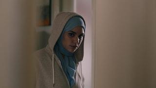 SKAM Italia 4 in streaming dal 15 maggio 2020: il teaser trailer ufficiale con la storia di Sana