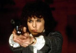 """È morta Jill Gascoine, la star della serie """"Ispettore Maggie"""""""