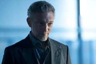 Westworld rinnovato per una quarta stagione nonostante il mezzo flop della terza stagione