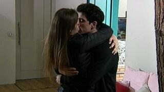 """Javier e Talisa sono rimasti solo Amici: """"Dentro la casetta non era una relazione normale"""""""