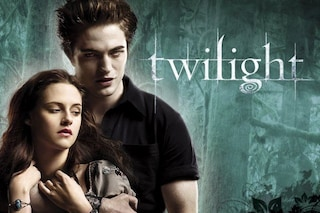 Maratona Twilight su Italia1 da venerdì 10 aprile: Mediaset punta sulle saghe dopo Harry Potter