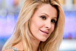 """Adriana Volpe sugli ascolti di Ogni Mattina: """"Non mi interessano, qui non ci sono condizionamenti"""""""