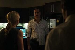 """In """"Better Call Saul"""" ci sono i dieci minuti più intensi della storia delle serie tv"""