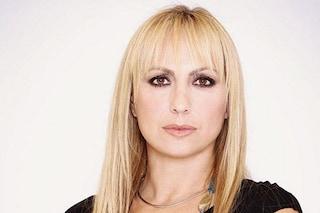 """Alessandra Celentano: """"Salvate la danza dalla crisi, dà lavoro a migliaia di persone"""""""