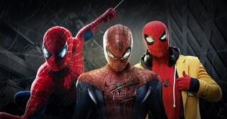 Spider-Man, a ognuno il suo