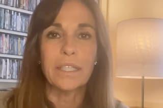 """Cristina Parodi da Bergamo: """"Nessuno ha voglia di cantare dai balconi, tutti hanno perso qualcuno"""""""