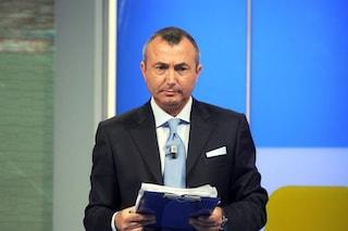 """Franco Lauro, l'addio dei giornalisti sportivi: """"Aveva la stoffa del conduttore e del telecronista"""""""