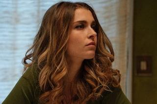 Vivi e lascia vivere, anticipazioni terza puntata 7 maggio: Giada ha dubbi sulla morte di Renato